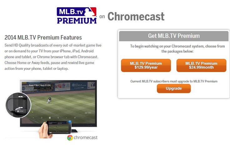 MLB at Bat App Gains Chromecast Support, for Premium Members Only of Course - http://www.aivanet.com/2014/04/mlb-at-bat-app-gains-chromecast-support-for-premium-members-only-of-course/