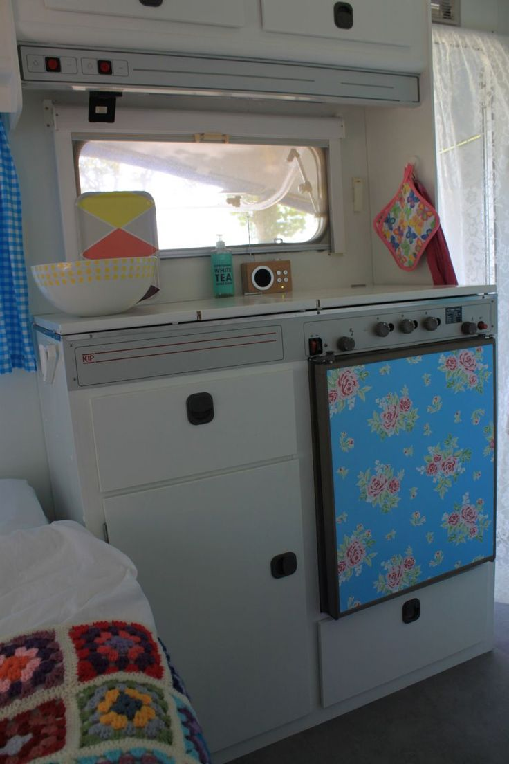 9 best kip images on pinterest caravan glamping and camper trailers