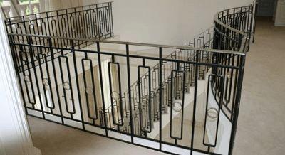 die besten 25 metallz une ideen auf pinterest. Black Bedroom Furniture Sets. Home Design Ideas