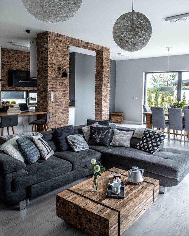 interior design harmony - 1000+ ideas about rchitecture Interior Design on Pinterest ...