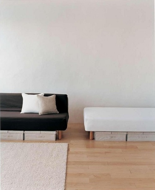 169 best  sofa  images on Pinterest   Live, Living spaces and Freedom  furniture