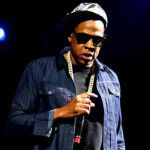 Jay Electronica perform with Jay Z at Brooklyn Hip Hop Festival - Hip Hop News Source