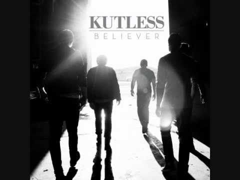 Carry me to the Cross - Kutless