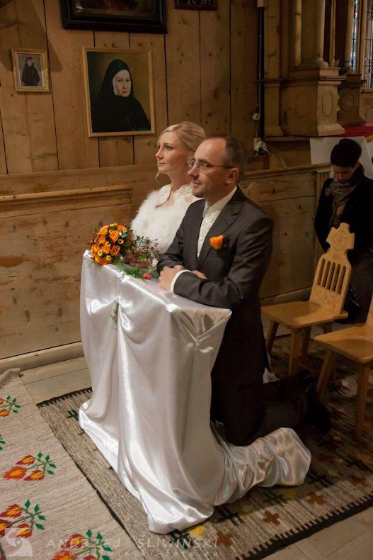 Wedding photography. / Fotografia ślubna.