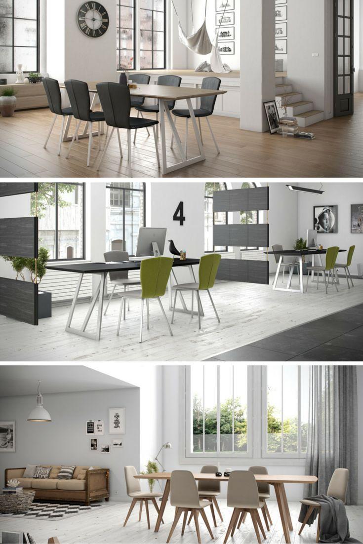 Les 15 meilleures images du tableau projets sur pinterest projets chaises - Design belge contemporain ...