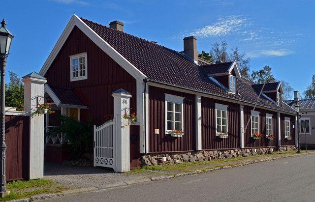 Kokkola, Karleby, Finland