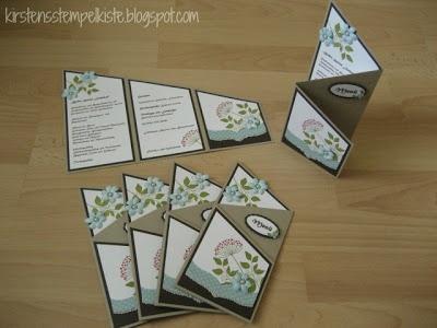 die besten 25 klappkarte basteln ideen auf pinterest klappkarte 3d karten selber basteln. Black Bedroom Furniture Sets. Home Design Ideas