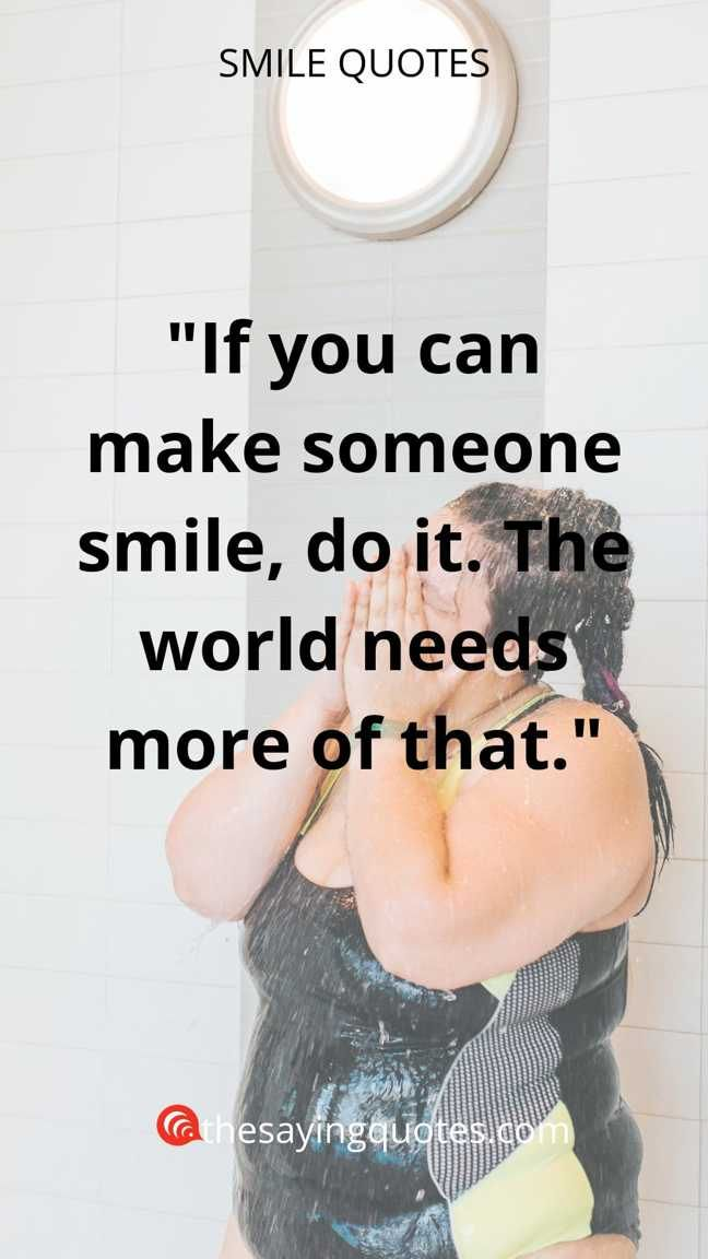 50 Smile Quotes That Boost Your Mood And Make Your Day Beautiful Smile Quotes Smile Quotes Funny Smile Quotes Beautiful