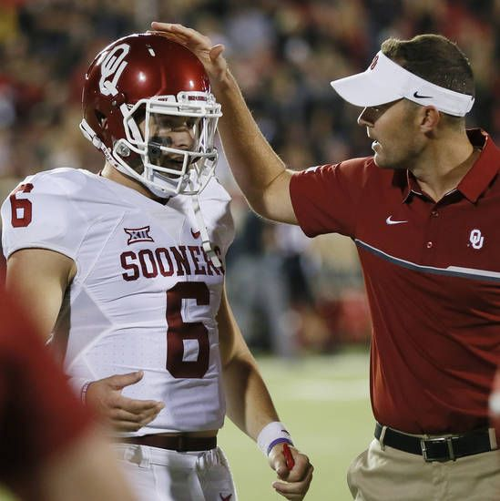 Lincoln Tech College: 651 Best Oklahoma Sooners Images On Pinterest