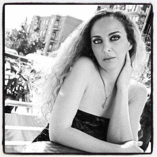Model : Leah West. Photography : Paula Rabasquinho - @paularabasquinho- #webstagram