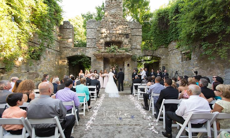 25 Best Ideas About Massachusetts Wedding Venues On