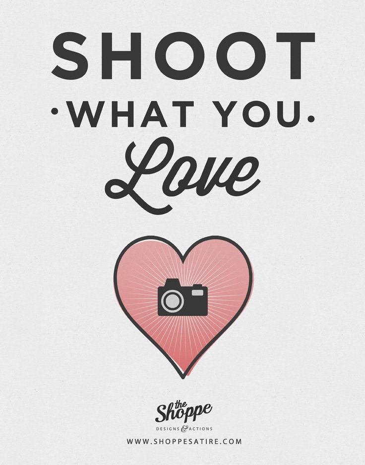 Image result for quotes about photography