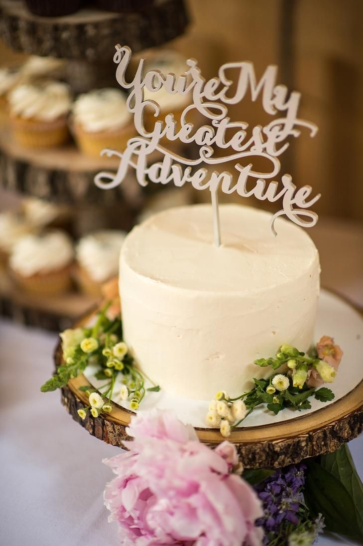 best wedding cakes in lancaster pa 291 best images about wedding cake toppers on 11591