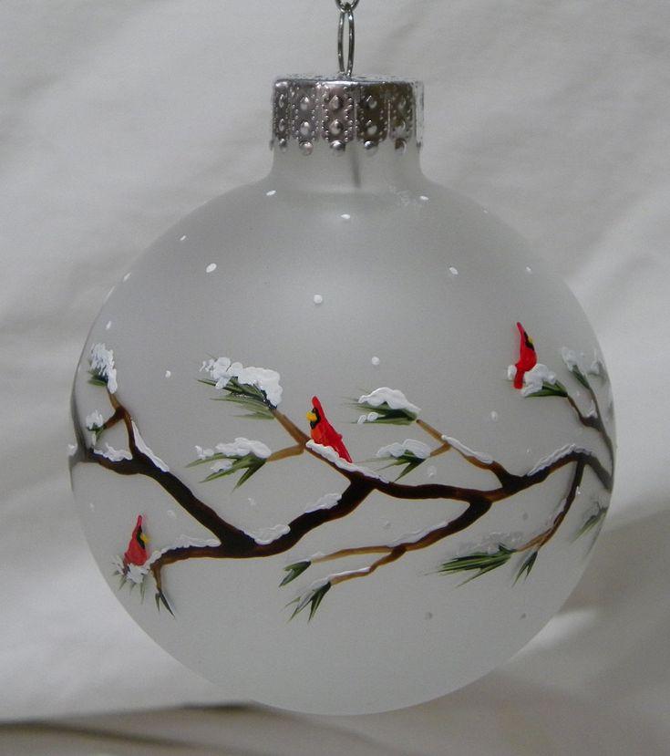 Die 276 besten Bilder zu Christmas auf Pinterest   Weihnachtsbäume ...