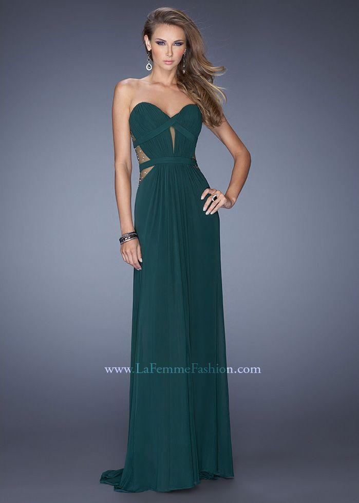 Forest Green Prom Dressprom Dressesdressesss