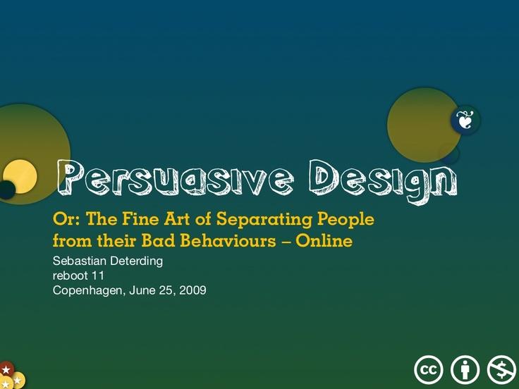 kocham niemieckich naukowców - piękna prezentacja nowoczesnego web-dizajnu