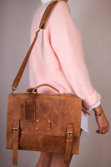 So much love for Dirty Harry Camel by #Omybag