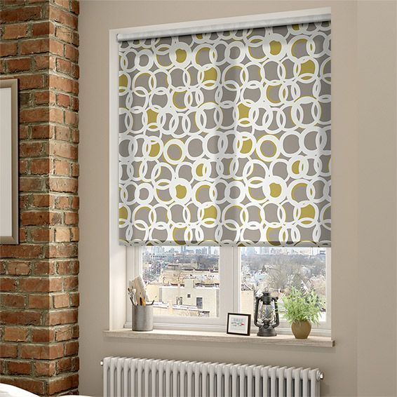 decorate bathroom ideas 25 best ideas about contemporary roller blinds on 11330