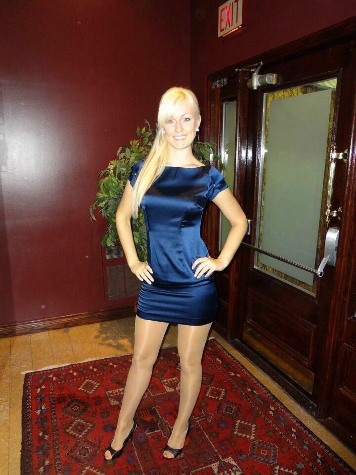 1042 Best Mujeres En Falda Images On Pinterest Skirt