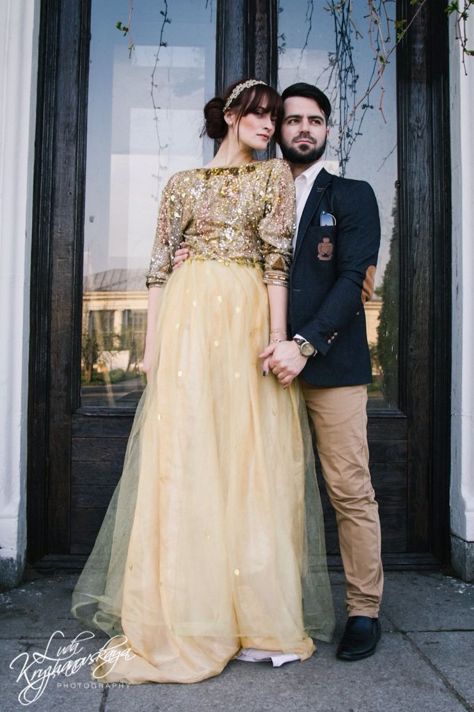 Wedding Day photography Kryzhanovskaya Ludmila #wedding #summer #spring #dress #bridal #engagement #engagementsession #love