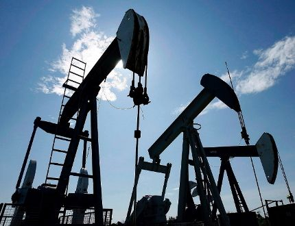 Alberta study touts environmental benefits of transporting oil by pipeline | Alb