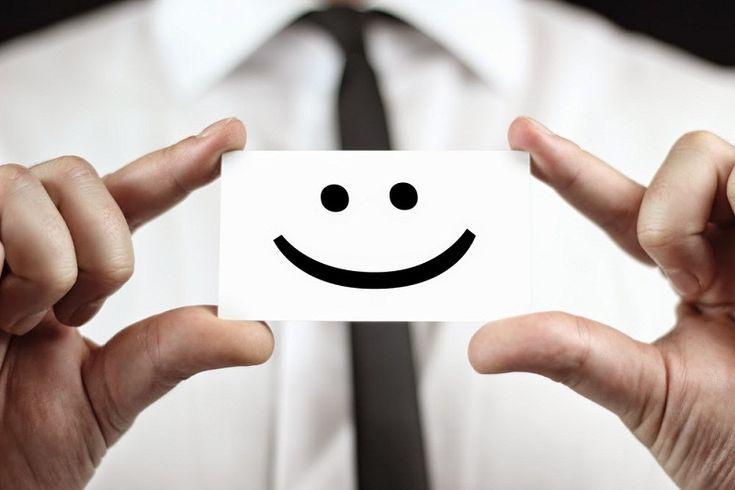 5 Cara yang Mudah Untuk Mendapatkan Kebahagian Saat Bekerja di Kantor.  #lifestyle #kantor #tips