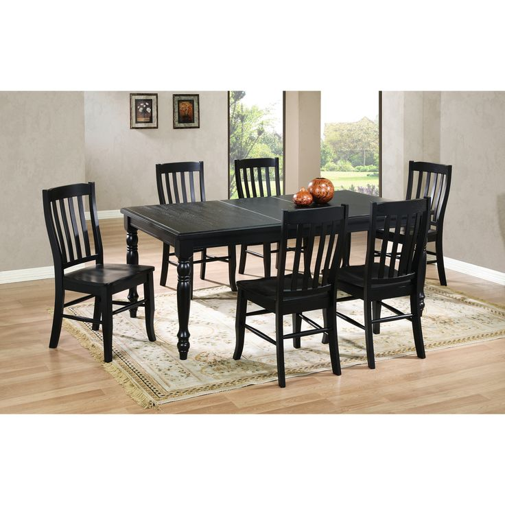 Brand New Quail Run   Leg Table Large   Dining Tables From Winners Only.  Crowley Furniture Is Kansas Cityu0027s Family Owned Furniture Store For Over 60  Years.