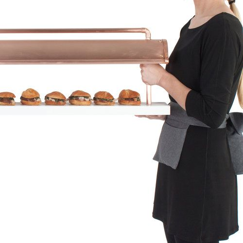 Breadbox  Pinch Food Design