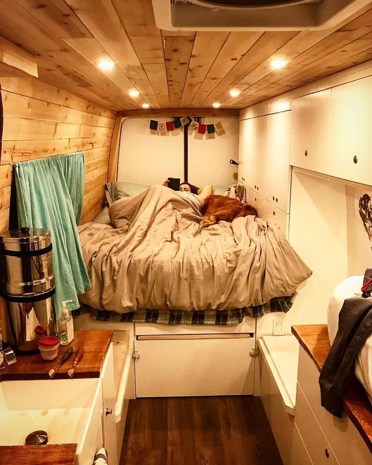 The 816 best camping images on Pinterest | Alternative, Buffets and ...