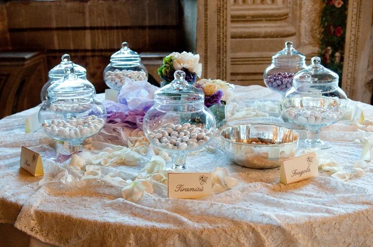 www.dphotoreportage.it   confettata
