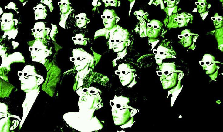"""Wie kann man so einen Mist wie PUNKFOTO überhaupt durchhalten? Und dazu noch in der Kombi Betteln, Ackern, HartzIV?  """"Indem man auf die Mehrheit SCHEISST!"""" Sagt jedenfalls Karl Nagel http://de.punkfoto.org/schweigende-mehrheit/"""