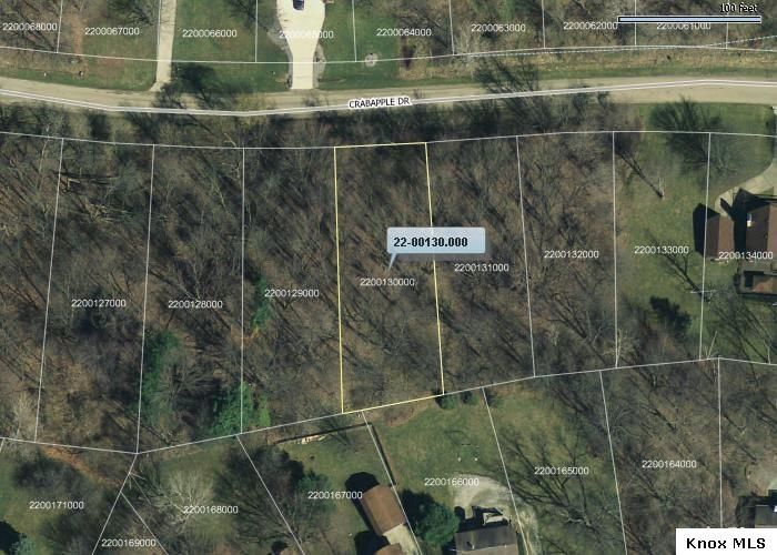Lot 130 Apple Valley, Howard, Ohio - SOLD by Sam Miller of REMAX Stars Realty http://www.knoxcountyohio.com/Property/Lot-130-Apple-Valley-Howard-Ohio-2.  #KnoxCountyOhio