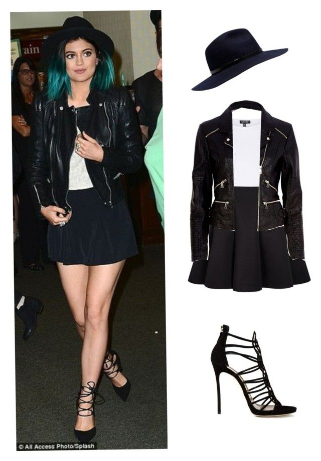 Steal Her Style Kylie Jenner Kylie Polyvore And Kylie Jenner Style