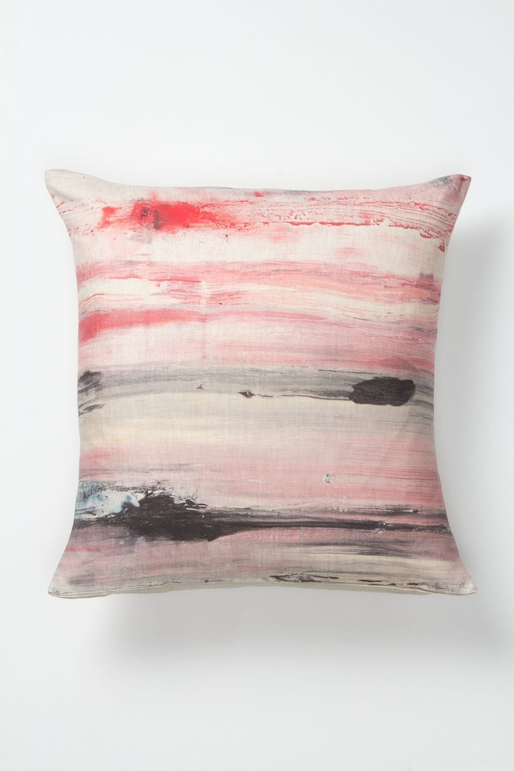 best soft images on pinterest bedroom ideas pillows and bedding