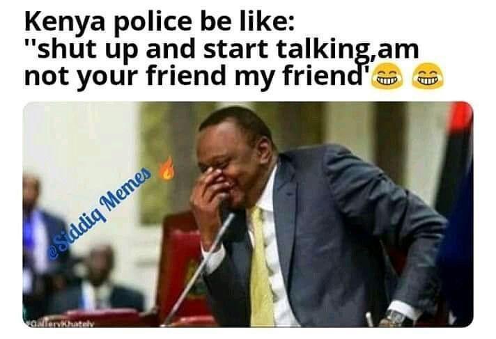 Pin By Estherakinyi On Kenyan Memes Funny Memes Tumblr Crazy Funny Memes Ex Memes