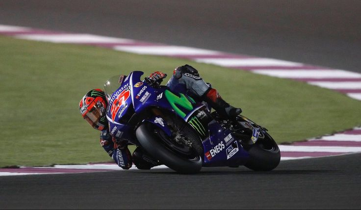 Viñales foi o mais veloz no FP1 na Argentinahttp://www.motorcyclesports.pt/vinales-foi-o-mais-veloz-no-fp1-na-argentina/