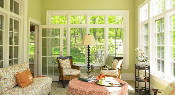 0c8d20c1011f0dc37971bcfdc1dc7d5e--sunroom-windows-big-windows Paint Sunroom Designs on paint fireplace designs, paint concrete patio designs, paint room designs, paint front porch designs,