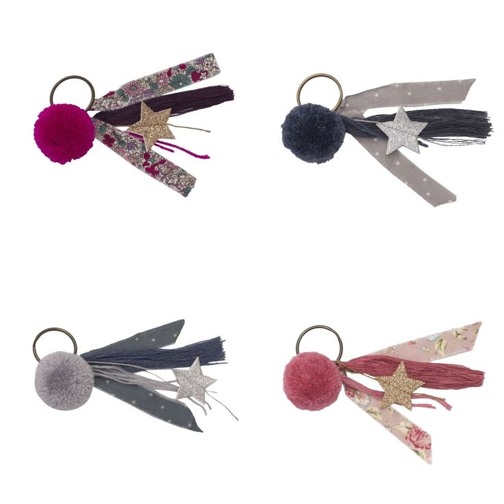 http://misslemonade.pl/gb/toys/2766-numero-74-keychain-pompom-mix-color.html