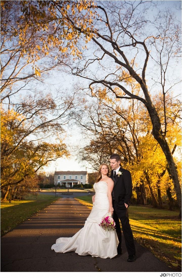 maple grove inn knoxville wedding wedding photographers knoxville tn knoxville wedding photographer