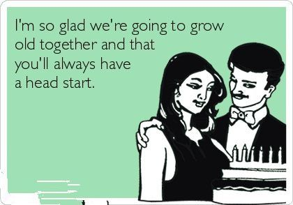 - 29 Funny and Sweet Birthday Quotes for Your Husband - EnkiQuotes