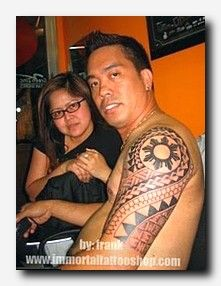 #tribaltattoo #tattoo open tattoo shops, tattoo cross small, marquesan tattoo meanings, tee shirt tatoo, back tattoos men, flower and tiger tattoo, in memory tattoos for dad, first tattoo ideas for girls, forearm tattoo mens, tribal religious tattoos, small flower tattoos on arm, tattoos on forearm for women, floral and butterfly tattoos, tattoo artist shop, tattoos for lower arm, cute sleeve tattoos for females