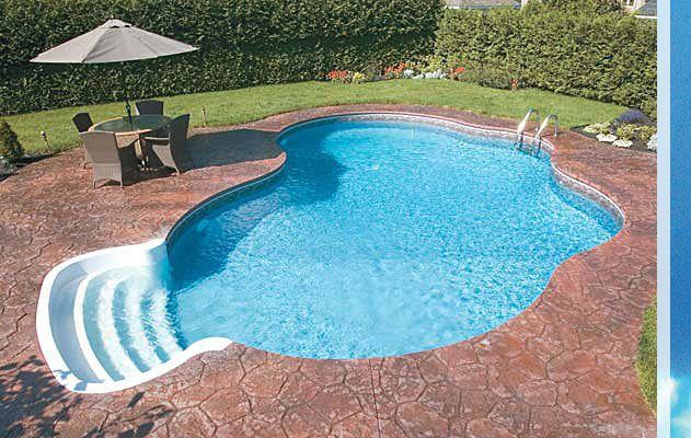 shear art salon kennedale tx piscine creuse martinique piscines pinterest piscine