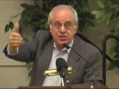 Global Capitalism] Economist Richard D. Wolff 2016 :The Costs of Capital...Great lesson in the History of American Capitalist