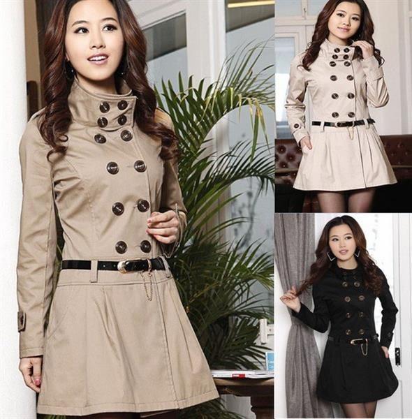 Купить пальто подросток для девочки