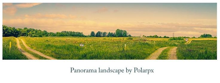 "Kasper Nymann on Twitter: ""Panorama landscape with two countryside roads. See it in full size here: https://t.co/oTcwECOsrn #panorama #landscape http://t.co/wPonMMIwEO"""