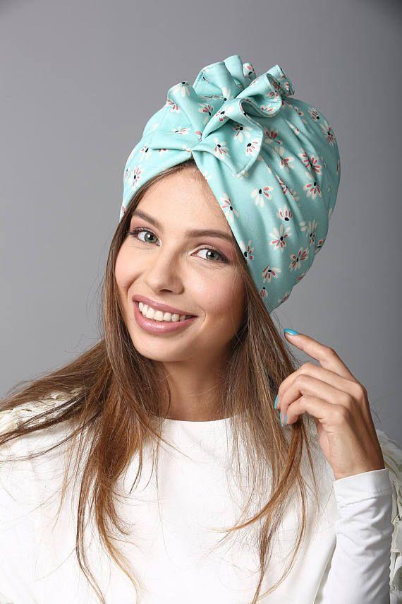 Best 25+ Turban fashion ideas on Pinterest | Turbans, Head ...