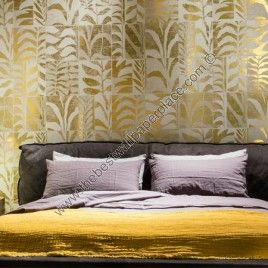 All Arte Wallcovering Collections Available At The Best Price