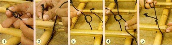 como-hacer-un-enrejado-de-bambu-09