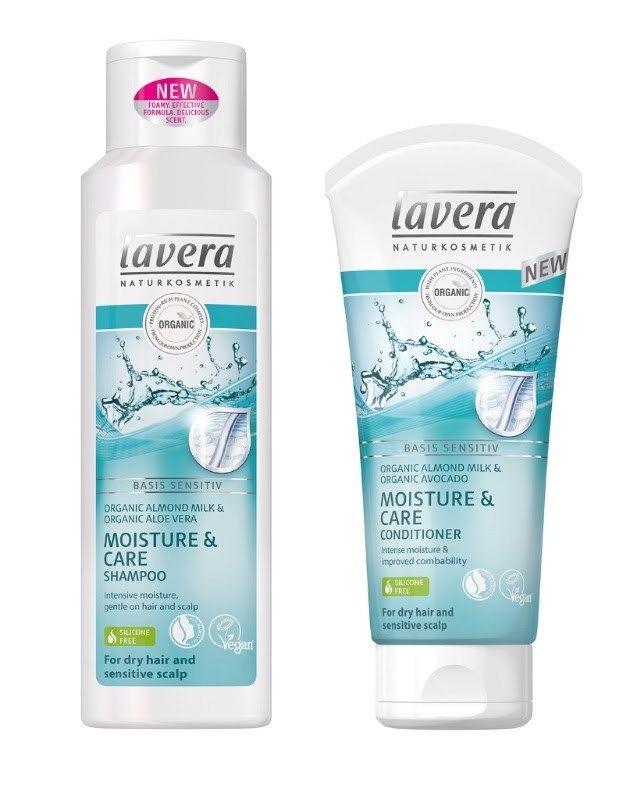 lavera-100-natuurlijke-haarverzorging-gevoelige-huid