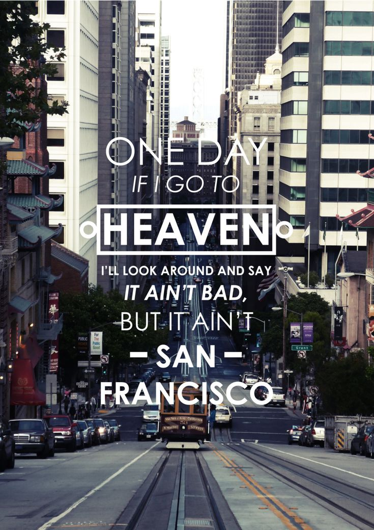 SF 68 best San Francisco images on